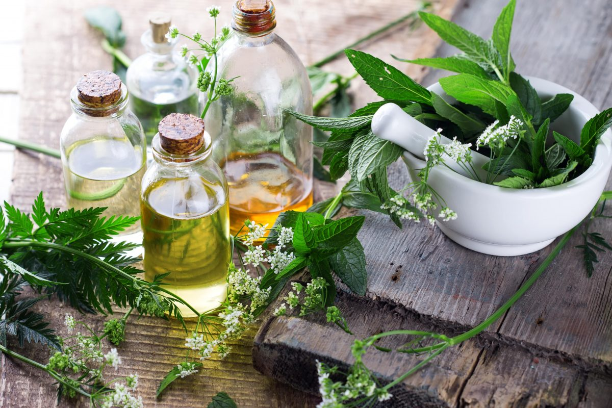 óleos essenciais aromastick.pt