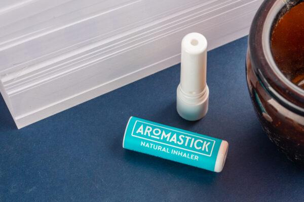 Aromastick_Productshot_Refresh