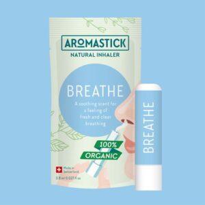 aromastick Breathe